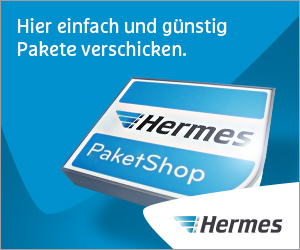 hermes paketshop burghausen